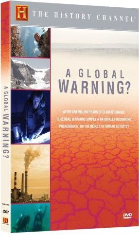 Image: A-Global-Warning-Cover.jpg