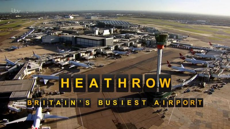 Image: Britains-Busiest-Airport-Heathrow-Series-2-Cover.jpg