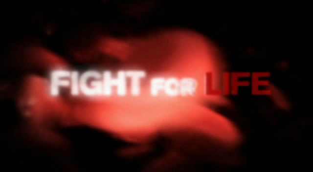 Image: Fight-for-Life-Cover.jpg