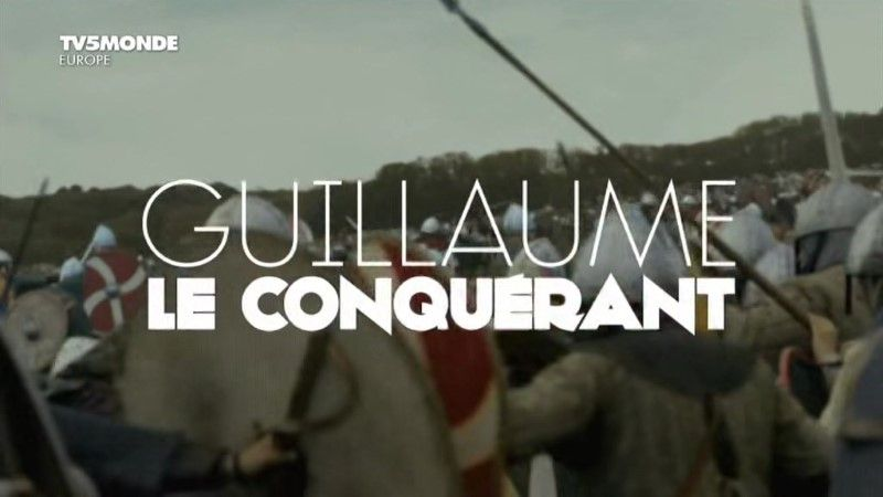 Image: Guillaume-le-Conquerant-Cover.jpg