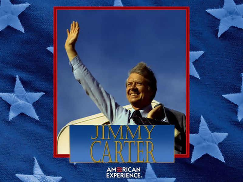 Image: Jimmy-Carter-Cover.jpg