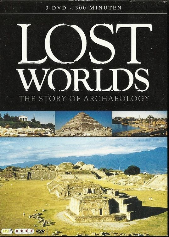 Image: Lost-Worlds-The-Story-of-Archaeology-Cover.jpg