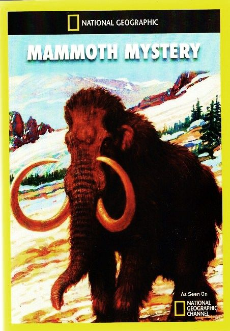Image: Mammoth-Mystery-Cover.jpg