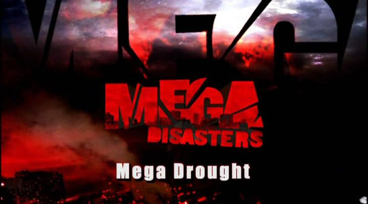 Image:Mega-Disasters-Collection-Two-chaptershot8.jpg