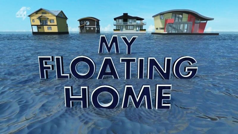 Image: My-Floating-Home-Series-1-Cover.jpg