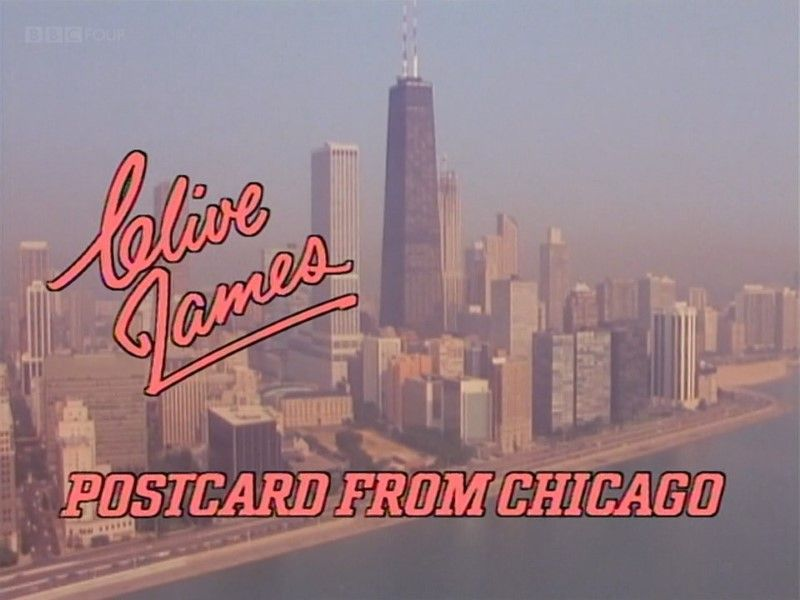 Image: Postcard-from-Chicago-Cover.jpg