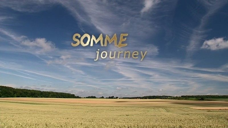Image: Somme-Journey-Cover.jpg