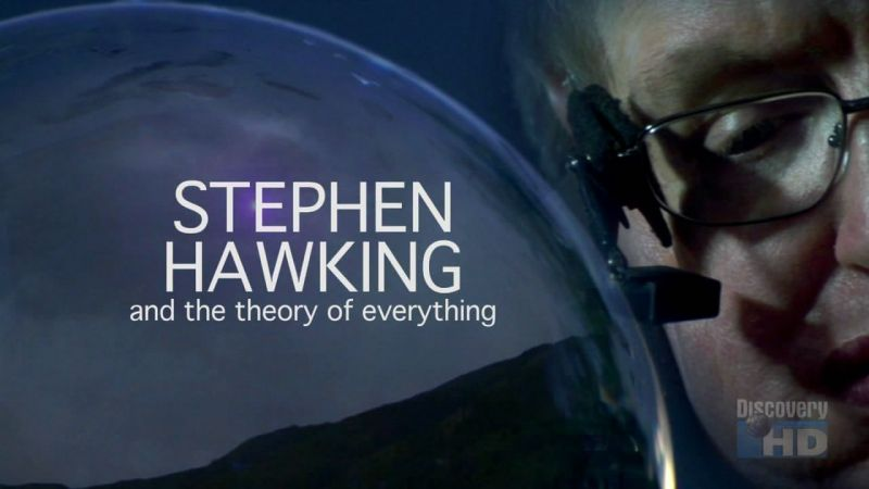 Image: Stephen-Hawking-and-the-Theory-of-Everything-Cover.jpg