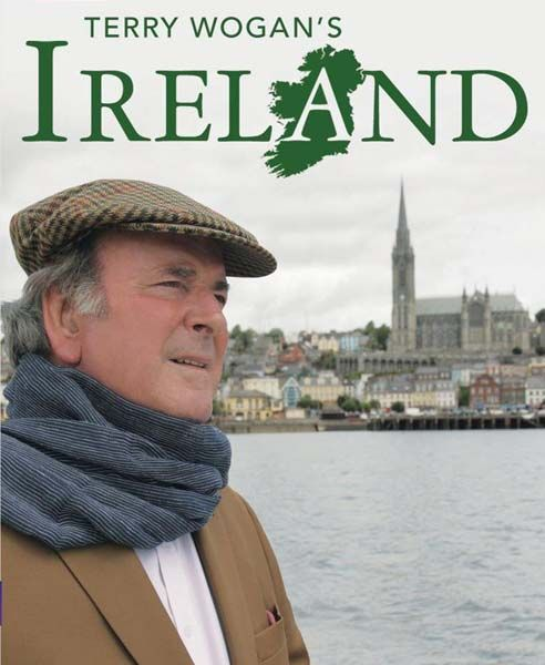 Image: Terry-Wogan-s-Ireland-Cover.jpg
