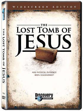 Image: The-Lost-Tomb-of-Jesus-Cover.jpg