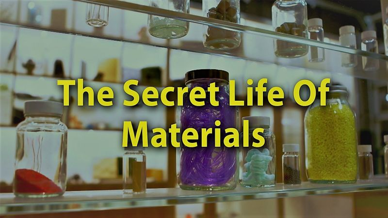 Image: The-Secret-Life-of-Materials-Cover.jpg