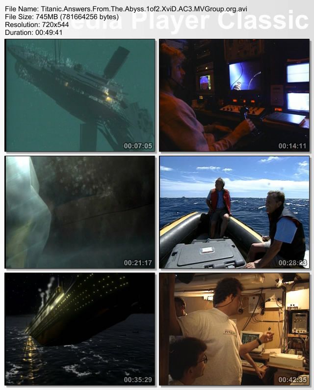 Image: Titanic-Answers-from-the-Abyss-Screen0.jpg