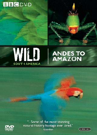 Image: Wild-South-America-Cover.jpg