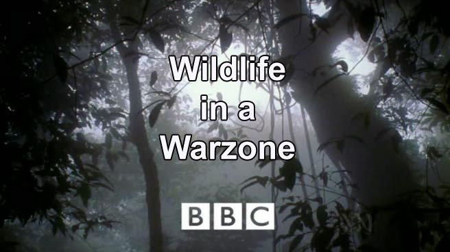 Image: Wildlif-in-a-Warzone-Cover.jpg