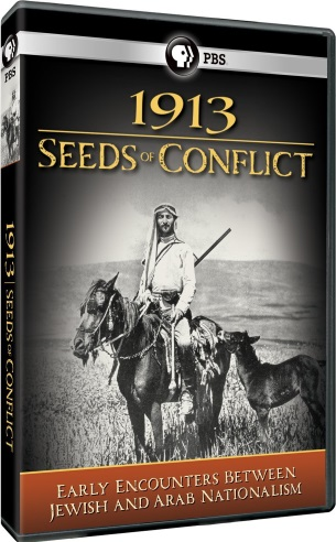 Image: 1913-Seeds-of-Conflict-Cover.jpg