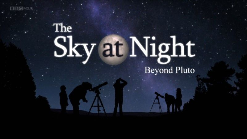 Image: Beyond-Pluto-Cover.jpg