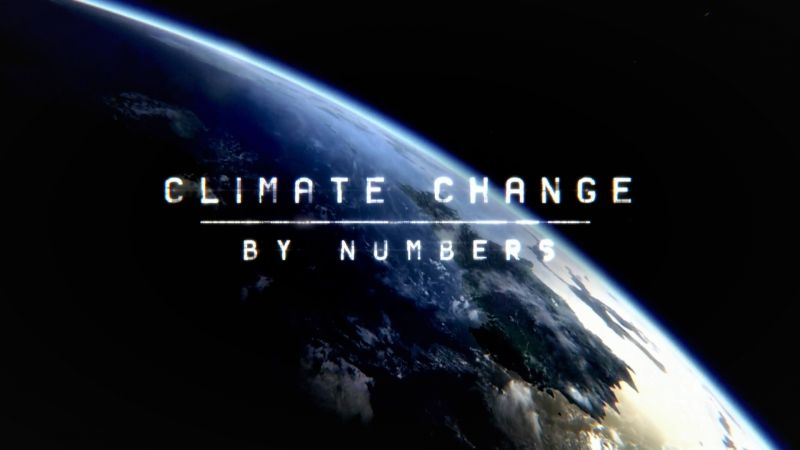 Image: Climate-Change-by-the-Numbers-Series-1-Cover.jpg