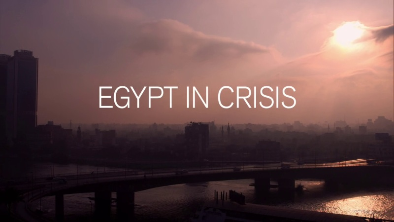 Image: Egypt-in-Crisis-Cover.jpg