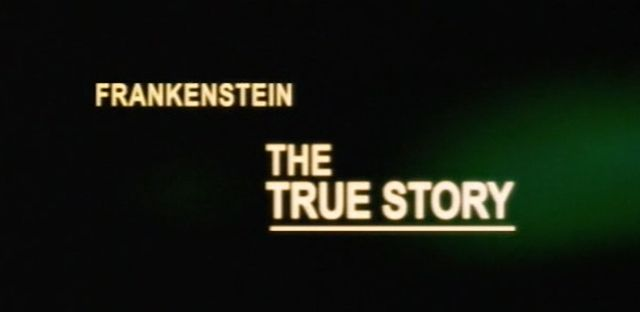 Image:Frankenstein_The_True_Story_Cover.jpg