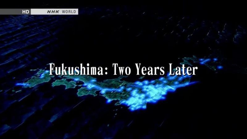 Image: Fukushima-Two-Years-Later-Cover.jpg