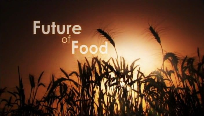 Image: Future-of-Food-Cover.jpg