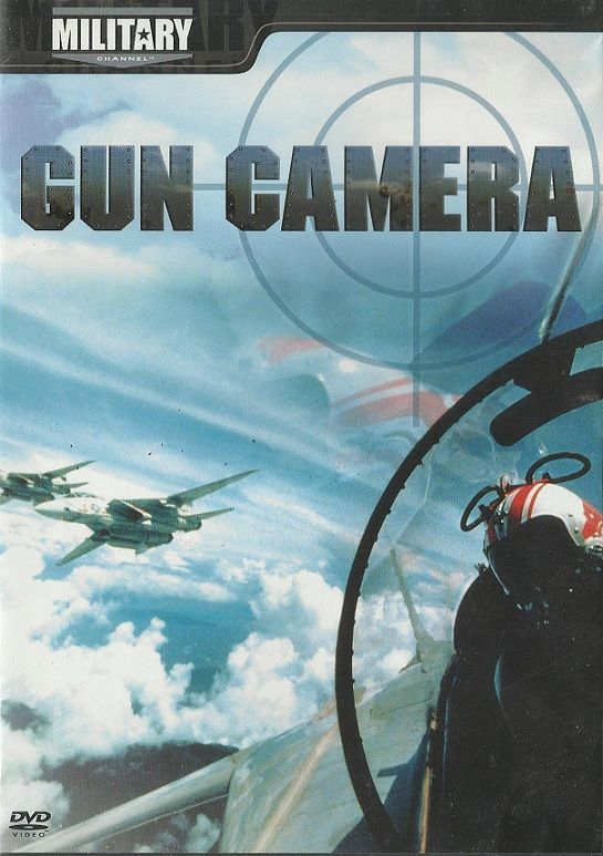 Image: Gun-Camera-Cover.jpg