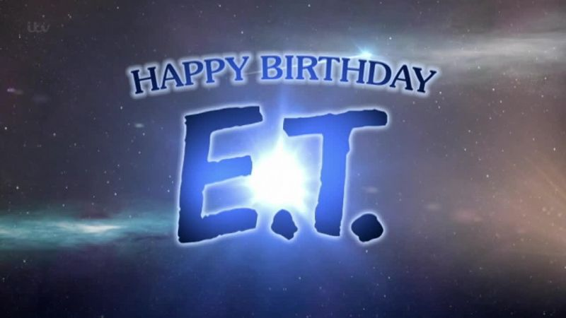 Image: Happy-Birthday-ET-Cover.jpg