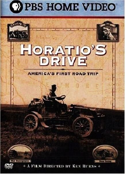 Image: Horatio-s-Drive-America-s-First-Road-Trip-Cover.jpg