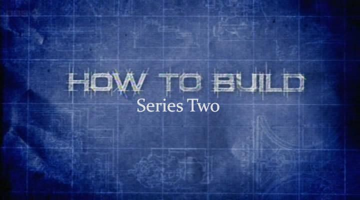 Image: How-to-Build-Series-2-Cover.jpg