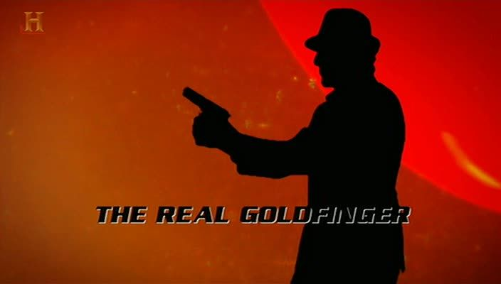 Image: The-Real-Goldfinger-Cover.jpg