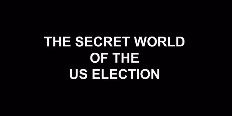 Image: The-Secret-World-of-the-US-Election-Cover.jpg