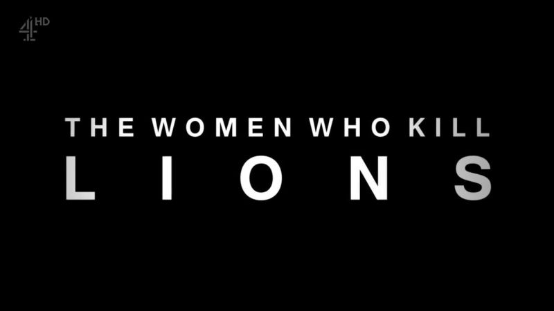 Image: The-Women-who-Kill-Lions-Cover.jpg