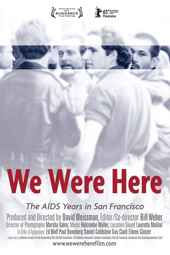 Image: We-Were-Here-The-AIDS-Years-in-San-Francisco-Cover.jpg