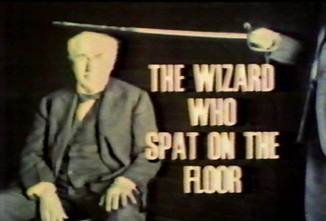 Image:Wizard_Who_Spat_On_The_Floor_Cover.jpg