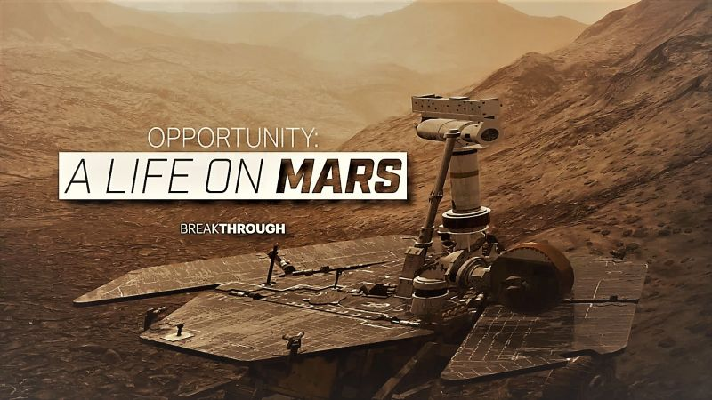 Image: Breakthrough-Opportunity-a-Life-on-Mars-Cover.jpg