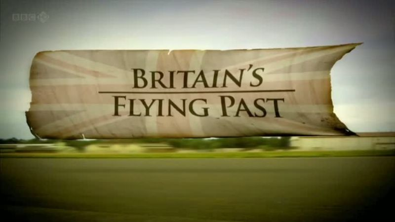Image: Britain-s-Flying-Past-The-Spitfire-Cover.jpg