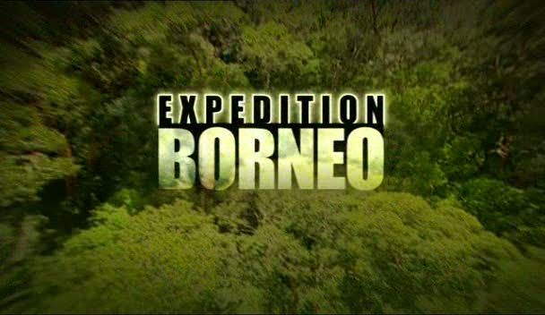 Image: Expedition-Borneo-Cover.jpg