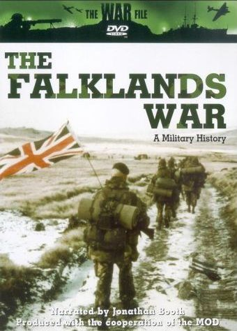 Image:Falklands_War_Cover.jpg