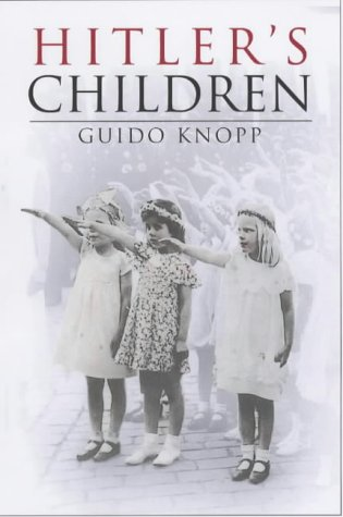 Image: Hitler-s-Children-Cover.jpg
