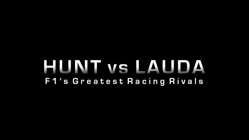 Image: Hunt-vs-Lauda-F1-s-Greatest-Racing-Rivals-Cover.jpg