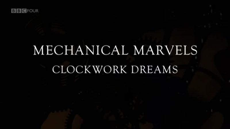 Image: Mechanical-Marvels-Clockwork-Dreams-Cover.jpg
