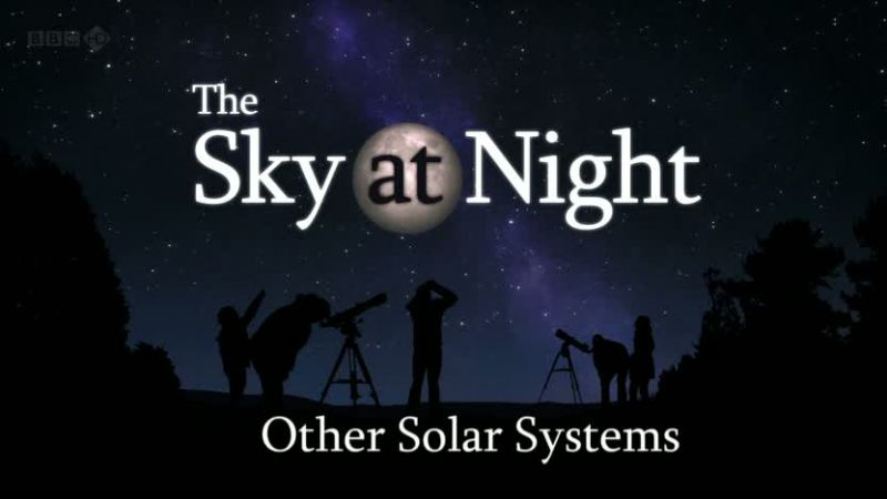Image: Other-Solar-Systems-Cover.jpg