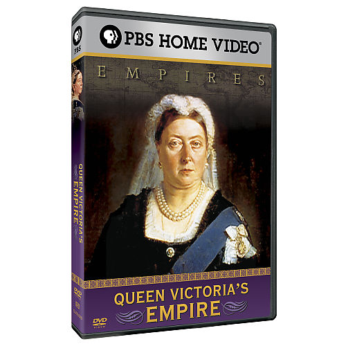 Image: Queen-Victoria-s-Empire-Cover.jpg