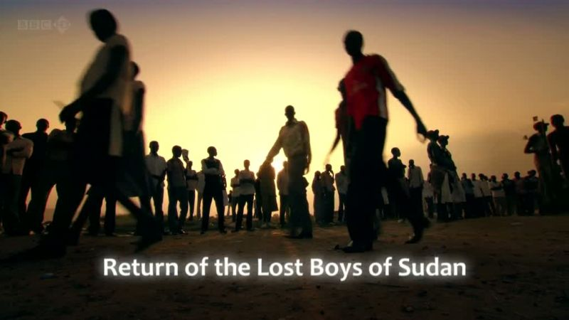 Image: Return-of-the-Lost-Boys-of-Sudan-Cover.jpg