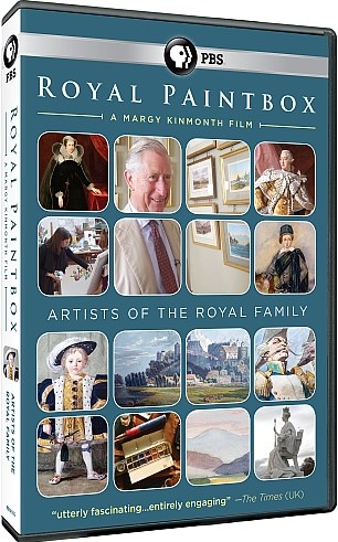 Image: Royal-Paintbox-Artists-of-the-Royal-Family.-Cover.jpg