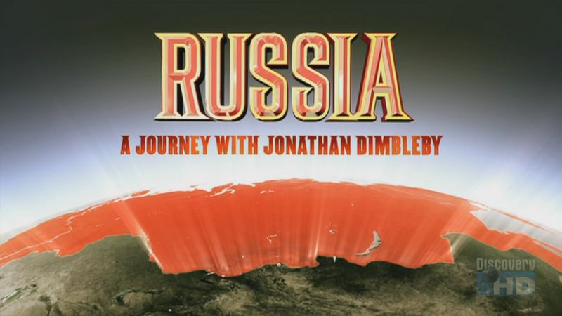 Image: Russia-A-Journey-Cover.jpg