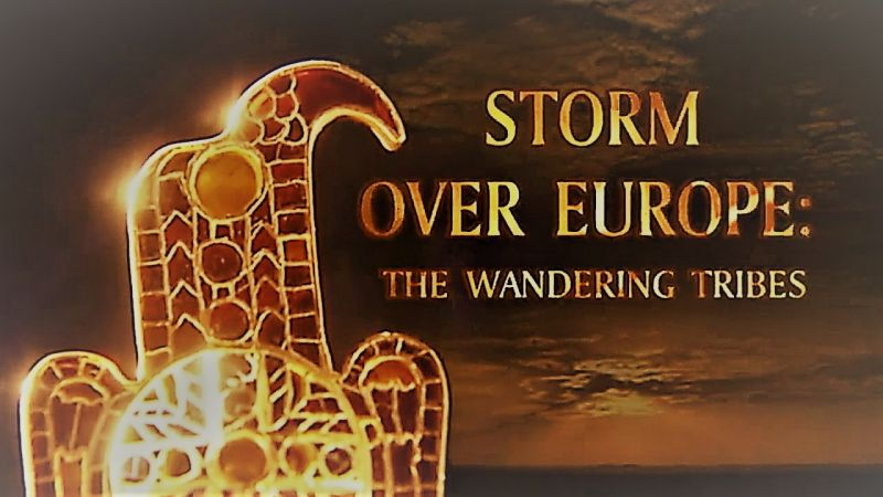 Image: Storm-Over-Europe-Series-1-Cover.jpg