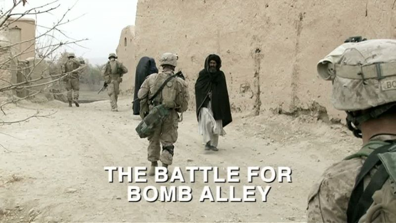 Image: The-Battle-for-Bomb-Alley-Cover.jpg
