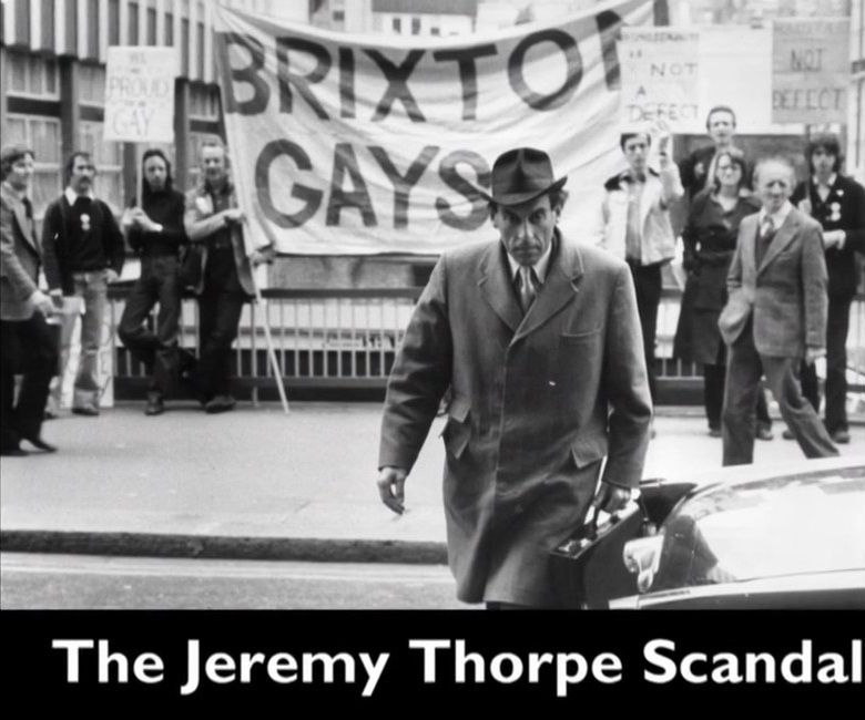 Image: The-Jeremy-Thorpe-Scandal-Cover.jpg