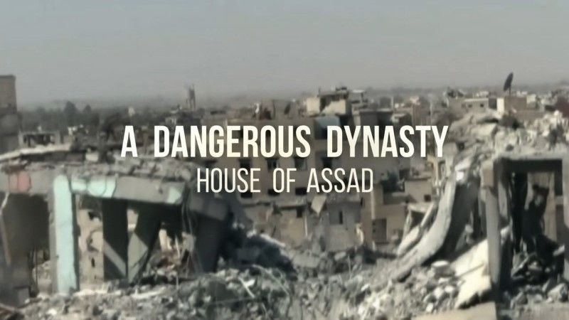 Image: A-Dangerous-Dynasty-House-of-Assad-Cover.jpg